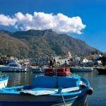 Transfer Ischia