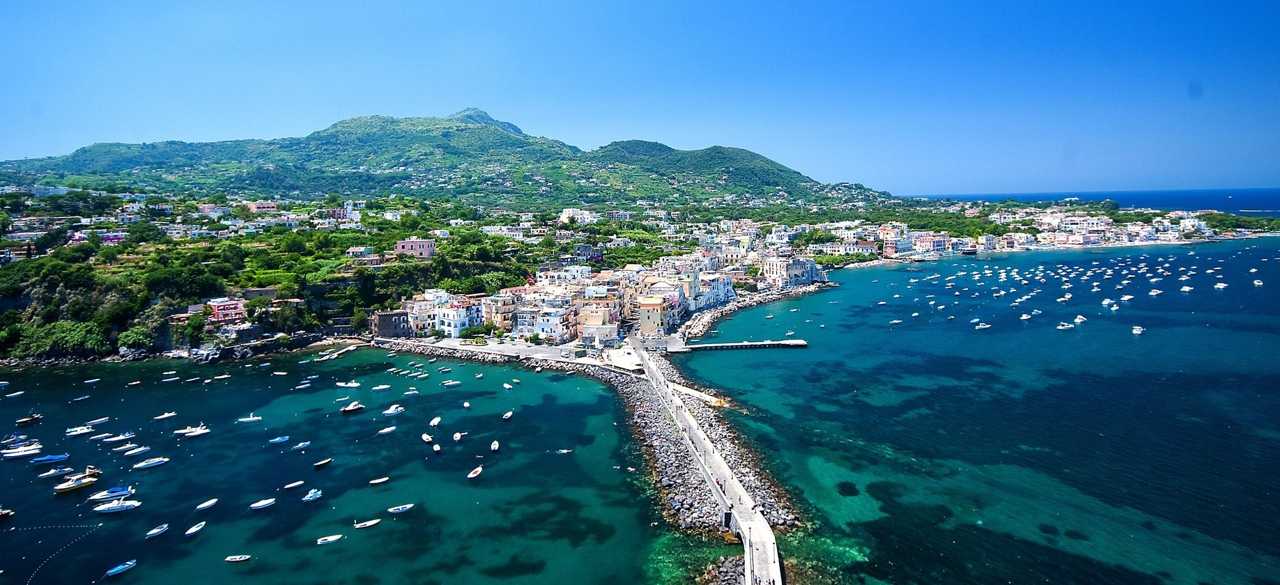 sorrento italy map with Ischia Tour on Attraction Review G194863 D2480900 Reviews Private Day Tours Positano Amalfi Coast C ania in addition Roman Forum Rome Italy additionally Calabria Tourist Map also Carte geographique italiepag further Salo.