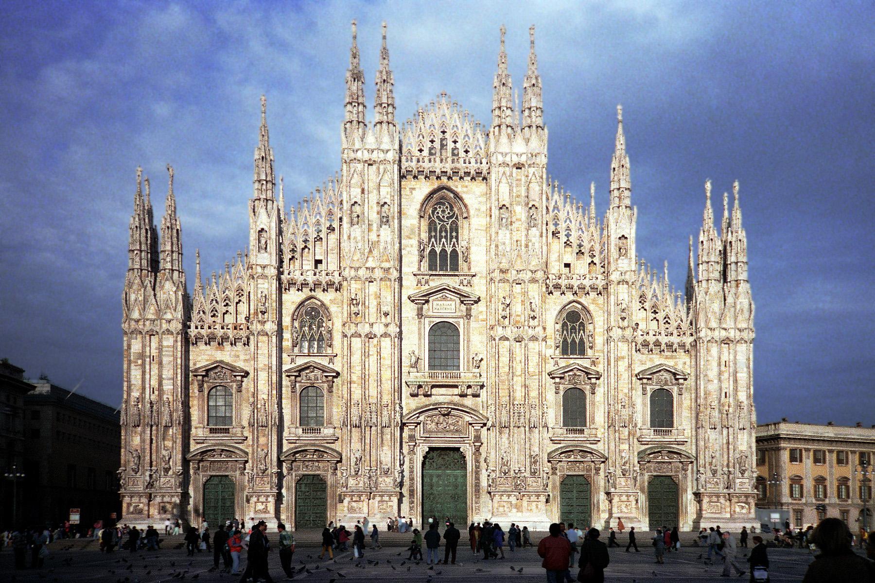 Hotel Milano Trieste Recensioni