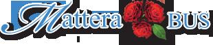 mattera-bus-ischia