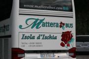 Bus Ischia Matterabus
